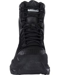 Nike Zoom Superdome Boots - Lyst