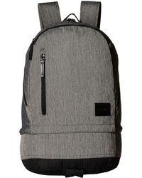 Nixon | Ridge Se Backpack | Lyst