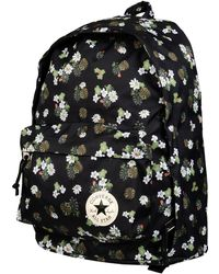 Women s Converse Backpacks Online Sale 0657c31f380ea
