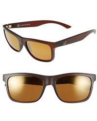 Kaenon - 'clarke' 56mm Polarized Sunglasses - Lyst