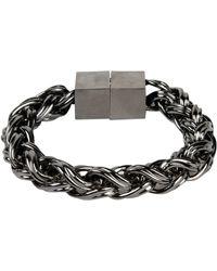 Bex Rox - Bracelet - Lyst