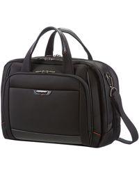 Samsonite Work Bags - Black