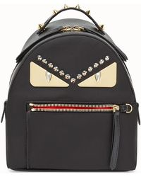 Fendi - Backpack - Lyst
