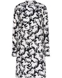 Stella McCartney | Shereen Dress | Lyst