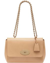 Mulberry Medium Lily - Lyst
