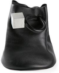 Persephoni - Bucket Bag - Lyst