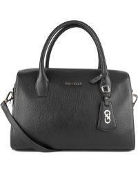 Cole Haan Isabella Duffle - Lyst