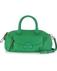 Marc By Marc Jacobs - Half Pipe Duffle Bag - Lyst