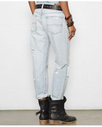 Denim & Supply Ralph Lauren - Kendrick Wash - Lyst