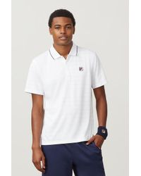 729fab25e3c Polo Ralph Lauren Polo Sport Usa Long-sleeved Drop-needle Jersey T ...