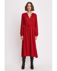 Filippa K - Athena Dress - Lyst
