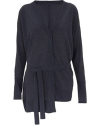 Finery London - Bevil Cardigan - Lyst