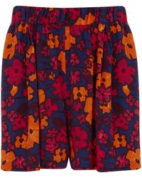 Finery London - Foxlow Shorts - Lyst