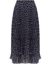 Finery London - Baltic Skirt - Lyst
