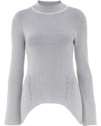 Finery London - Liesl Knit - Lyst