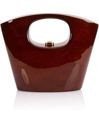 Rocio - Twiggy Handbag - Lyst