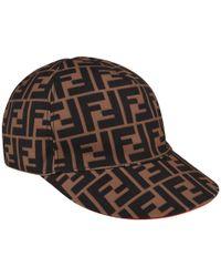 Women s Fendi Hats Online Sale 0164d9c8066