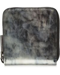 Christian Louboutin - Camouflage Wallet - Lyst