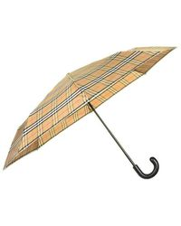 Burberry Umbrella - Multicolour