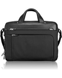 Tumi - Sawyer Brief - Lyst