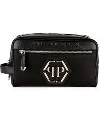 Philipp Plein - Inside Out Bag - Lyst