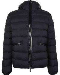 Moncler - Achard Jacket - Lyst