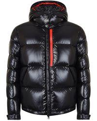 Moncler - Marlioz Jacket - Lyst