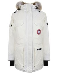 Canada Goose - Expedition Parker Jacket - Lyst