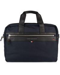 Tommy Hilfiger - Elevate Computer Bag - Lyst