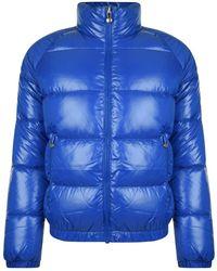 Pyrenex - Mythic Shiny Jacket - Lyst