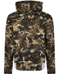 Twenty - Mont Royal Hooded Sweatshirt - Lyst