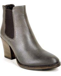 Aquatalia - Ankle Boot - Lyst