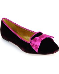 Kate Spade - Audrina Loafer - Lyst