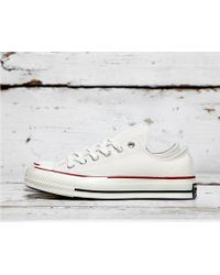 Converse - All Star 70's Low - Lyst