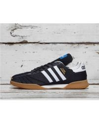 b85e1dbdca7d adidas Copa Mundial Men's Football Boots In Multicolour in Black for Men -  Lyst