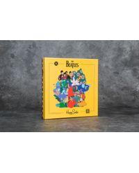 Happy Socks - Xbea10-2000 - Lyst