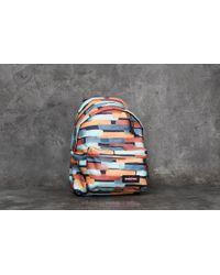 Footshop - Eastpak Padded Pak'r Backpack Sand Marker - Lyst