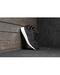 adidas Originals - Adidas Wings + Horns Nmd R2 Core Black/ Utility Black/ Grey Five - Lyst