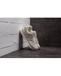 New Balance - 574 Grey - Lyst