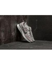 Nike | W Dualtone Racer Light Bone/ White-dark Grey | Lyst