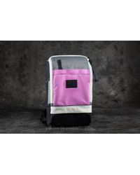 Footshop - Pinqponq Cubik Small Backpack Vivid Baby - Lyst