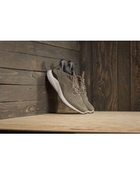 Footshop | Adidas Alphabounce Em M Trace Olive/trace Cargo/grey One | Lyst