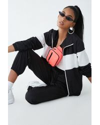 Forever 21 - Drawstring Wind Joggers - Lyst