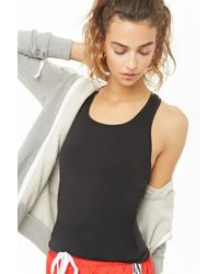 Forever 21 - Active Tank Top - Lyst