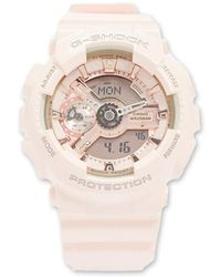 Forever 21 - G-shock Analog Watch - Lyst