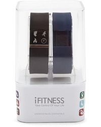 Forever 21 - Ifitness Smart Watch - Lyst