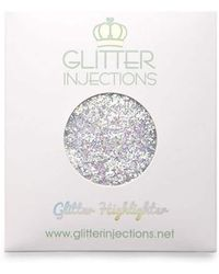 Forever 21 - Glitter Injections Highlighter - Lyst
