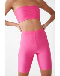 c8aeafea25e Women's Forever 21 Tracksuits On Sale - Lyst