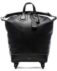 Givenchy - Nightingale Trolley Bag - Lyst