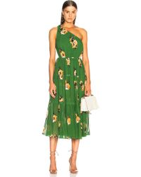 A.L.C. - Tenley Dress - Lyst